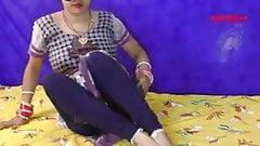 Indian gaand chudai