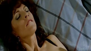 Kay Parker creampied after dinner Sweet young foxes 1983
