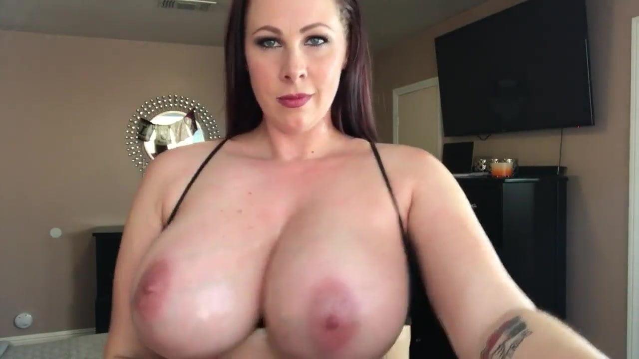 Gianna Michaels Recent