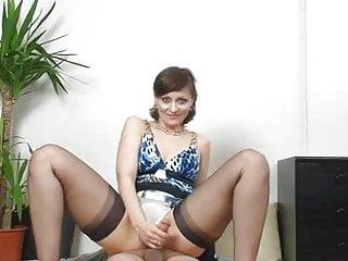 Kirstie newman porn pics Kirsty blue - handjob