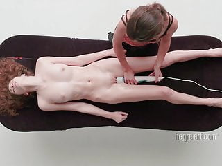 Porn heidi romanova Heidi Romanova