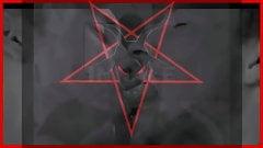 Origins of Alex Sealand 01