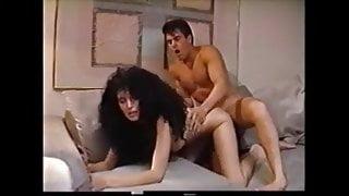 Digital Lust (1990)
