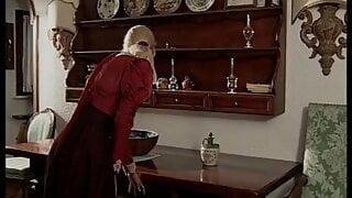 THE SLAVE - (Full Movie - Original Version)