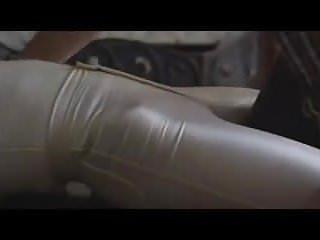 Sensual erotic massage arizona Sensual erotic - act 3