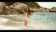 Niemira - Kicking Up Sand
