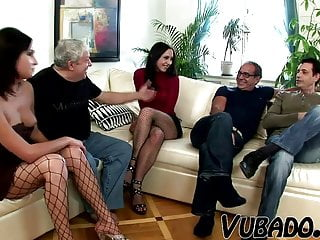 Free extreme sex acts - Extreme sex by mature vubado couples