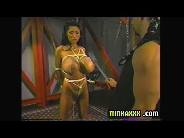 Minka - Minka's Submission (1997)