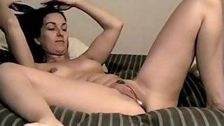 Single Mom Getting Pregnant, vid 15