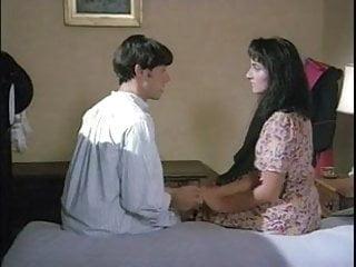 Classic porn dowload - Italian classic porn