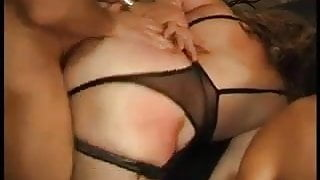 French Big Titts R20