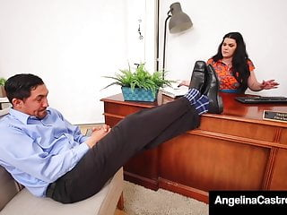 Bbw harmony - Phat ass angelina castro harmonie marquis share some dick