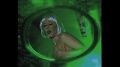Porn Art - The Romeo Visconti's Masterpiece (Restored)