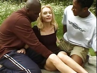 Fuck katrina cunt British slut katrina gets fucked outdoors