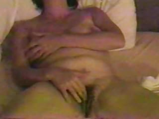 Married older mature wife big tits cruise ship cheat Featured Mature Wife Fucking Cruise Ship Porn Videos Xhamster