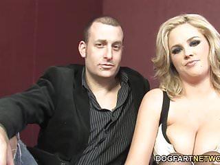 Katie kox streaming porn videos Real life cuckold - katie kox