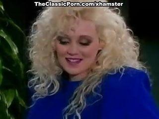Sky rodgers milf Danielle rodgers, melanie moore in classicporn lesbian
