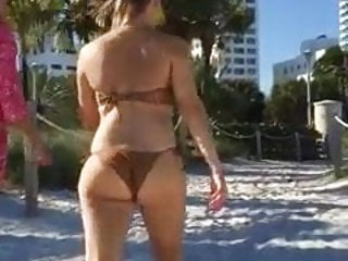 Female escorts palm beach florida only Another florida vacation creep video i made