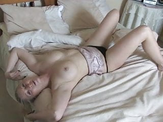 Michelle b tits - Michelle b