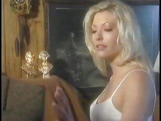 Erotic poney girls - The erotic mirror