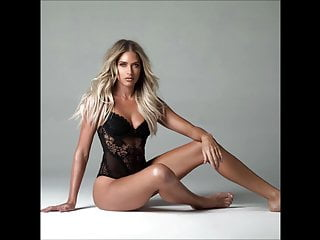 Kelly kelly naked pic Kelly kelly