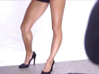 Sexy videos of wwe divas - Wwe sasha banks - sexy