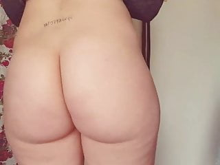 Naked pictures of exgirlfriends and wifes Bigass slave exgirlfriend send me ass twerking shaking video