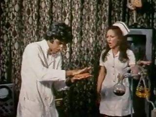 Dr sex movie Dr schmocks experiment