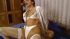 Matura Russa Con Nipote Free Xxx Con Porn 89 Xhamster