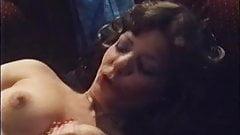 Die Geständnisse von Candy (1984)