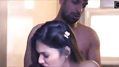 Bhabhi liver bhabhi hindi audio gali gaali full nude boobs