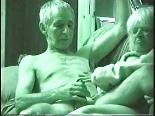 Cold mountain sex scene pictures - Darby and dave enjoy sex on this cold canadian night