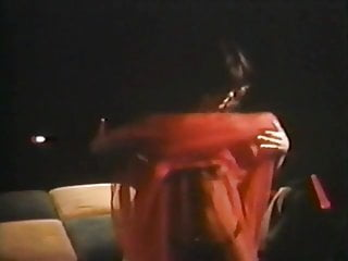 Gay and lesbian chamber of commerce - Beyond de sade - marilyn chambers 1979
