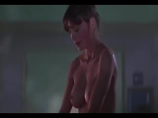 Susan freil baja nude beach Pamela susan shoop nude