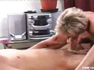 Lipplicker At Work Home Mature Fucking Porn 35 Xhamster