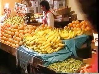 Sexe amateur porno Mexican porno la fruta