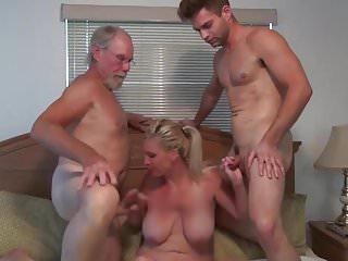 Moms having sex stories Practice having sex with mom