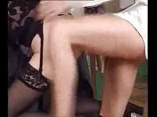 Vintage mature women thumnails - Mature women