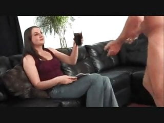 Porn only Modern marriage-wife for black only