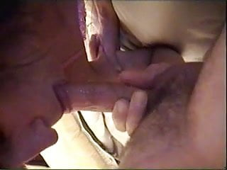 Blowjob and cum in mouth compilation One women blowjob and cum in mouth compilation