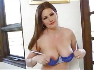 Motherfucker porno - Big tits motherfuckers