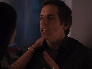 The fockers nude Jessica alba - little fockers 2010