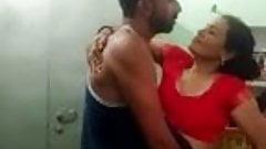 Rajasthani Sex Video