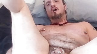 Obeying Slave Game Season 2 Episode 4 Part 2 With Fag David!