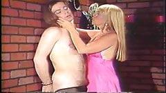 Vintage Humiliation Play - Mistress Kat