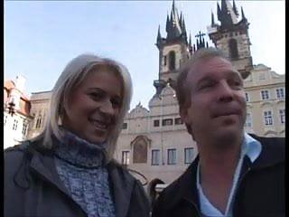 Blonde tight fuck slutload Anastasia devine casting