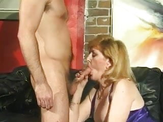 Amateur the one and only The one and only kitty getting fucked