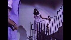 Erupção (1976) John Holmes, filme raro