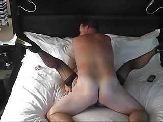 Redtube wet fuck Super wet fuck with dirty talk