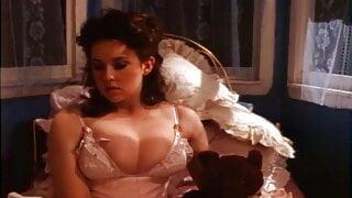 Driller (1984, US, Taija Rae, full movie, DVD rip)